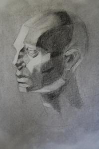 artist: cabecada